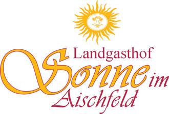 Landgasthof Sonne Aischfeld